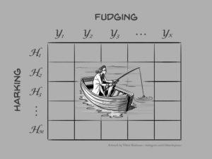 FishingResearcherClean