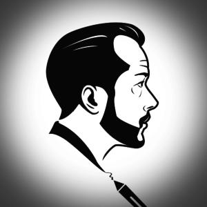 Logo_Bayesian